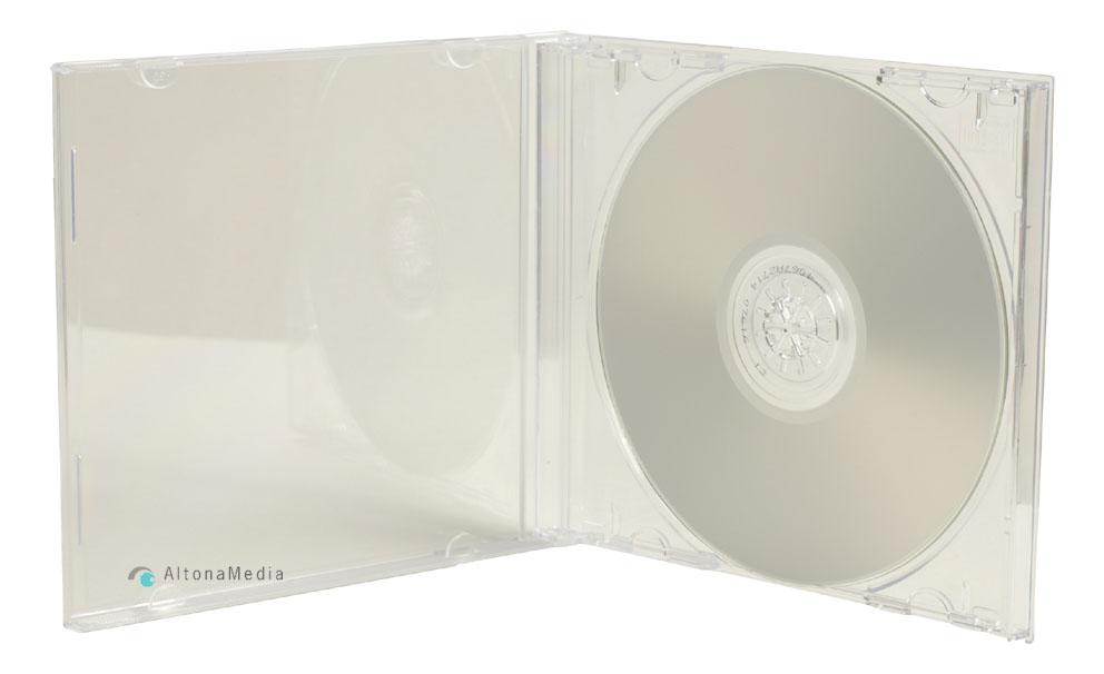 jewelbox-transparent